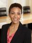 Atlanta Franchise Lawyer Trishanda L. Treadwell