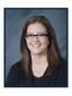 Cuyahoga Falls Employment / Labor Attorney Christine Marie Faranda