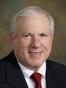 Alan F. Herman