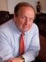 Hamilton County Criminal Defense Attorney Raymond Thomas Faller