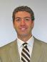 Columbus Trademark Infringement Attorney Peter Christ Ezanidis