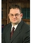Mechanicsburg Estate Planning Attorney David C. Marshall