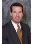 Kettering Employment / Labor Attorney Bradley Wayne Evers