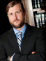 Clarkston DUI Lawyer Troy Paul Hendrick