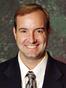 Pleasanton Government Attorney Charles James Acquisto