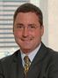 Cincinnati Government Contract Attorney Michael Peter Foley