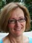 North Carolina Elder Law Attorney Joan Adele Keston