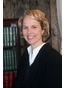 Harrisburg Business Attorney Holly McClure Kerwin