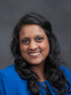 Dekalb County Immigration Attorney Nisha K. Karnani