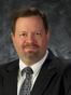 West Carrollton Employment / Labor Attorney Marc Lawrence Fleischauer