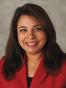 Crestview Hills Immigration Attorney Vanita Sharma Fleckinger