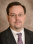 Harrisburg Business Attorney Jason Kutulakis
