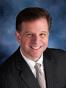 Columbus Social Security Lawyers Robert Austin Flaugher