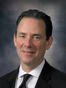 Cuyahoga Falls Health Care Lawyer David Kern