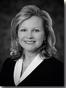 Atlanta Insurance Law Lawyer Jennifer Houser Chapin