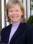 Henry County Divorce Lawyer Mary M. House