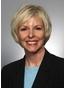 Philadelphia Real Estate Attorney Sandra Williams Kugler