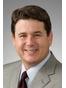 Texas Class Action Attorney Paul Denton Trahan