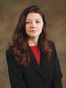 Camden Debt / Lending Agreements Lawyer Angelique R. Kuchta