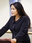 West Los Angeles, Los Angeles, CA Criminal Defense Attorney Shireen Hormozdi