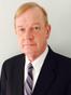 South Carolina Discrimination Lawyer Lovic A. Brooks III