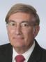 Toledo Tax Lawyer William George Fischer