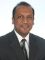 Los Angeles Landlord / Tenant Lawyer Sandeep Gopal Agarwal
