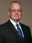 Wilkes Barre Real Estate Attorney James Francis Mangan