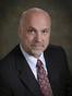 Atlanta Brain Injury Lawyer Gary Hill