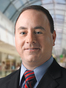 Cuyahoga County Bankruptcy Attorney Scott David Fink