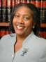 Atlanta State, Local, and Municipal Law Attorney Overtis Hicks Brantley