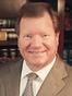 Atlanta Probate Attorney Michael W. Hoffman