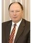 Harrisburg Corporate / Incorporation Lawyer John P. Manbeck