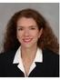 Cincinnati Business Attorney Renee Suzanne Filiatraut