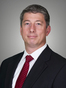Florida Litigation Lawyer Jacob Aaron Brown