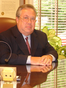Fulton County Divorce / Separation Lawyer Gary J. Markwell