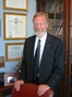 Collegeville Corporate / Incorporation Lawyer Thomas M. Keenan