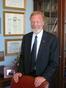 Montgomery County Corporate / Incorporation Lawyer Thomas M. Keenan