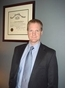 Collegeville Employment / Labor Attorney Rowan Clark Keenan