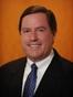 Fulton County General Practice Lawyer Robert M. Martin