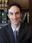 Fulton County Family Law Attorney Andrew Brian Margolis