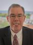 Pittsburgh Government Attorney Charles Robert Keenan III