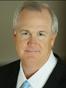 Dallas County Estate Planning Attorney Mark Randal Slough