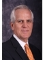 Kettering Business Attorney Stephen V. Freeze