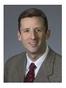 Atlanta Public Finance / Tax-exempt Finance Attorney Joseph Andrew Marlar