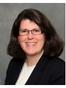Cheviot Public Finance / Tax-exempt Finance Attorney Beth Joan Freemal