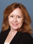 Nevada Business Lawyer Jacqueline Sue Ackerman