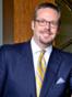 Marietta Divorce / Separation Lawyer Robert Kendall Abbott Jr.