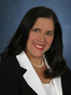 Cincinnati Family Law Attorney Jan Martha Frankel