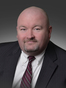 Dunwoody Commercial Real Estate Attorney Andrew Charles Matteson